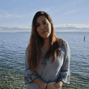 Raquel-Domingues