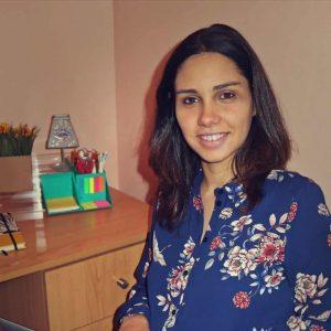 Maria-Cardoso